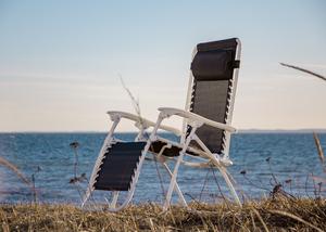 Relax solstol