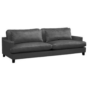 Burhéns Baltimore XL 3,5-sits soffa