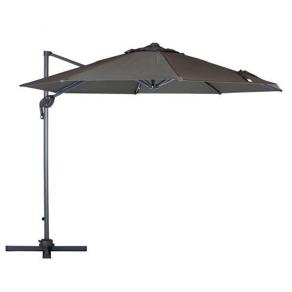 Candy parasoll D 300