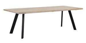 Rowico Fred matbord 240 cm