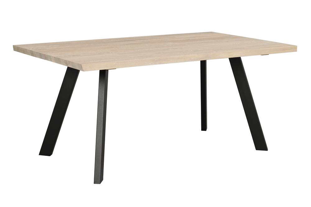 Rowico Fred matbord 170 cm