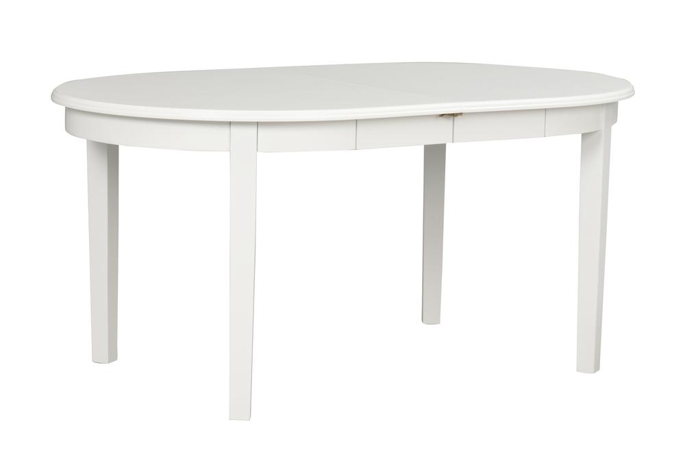 Rowico Koster matbord ovalt
