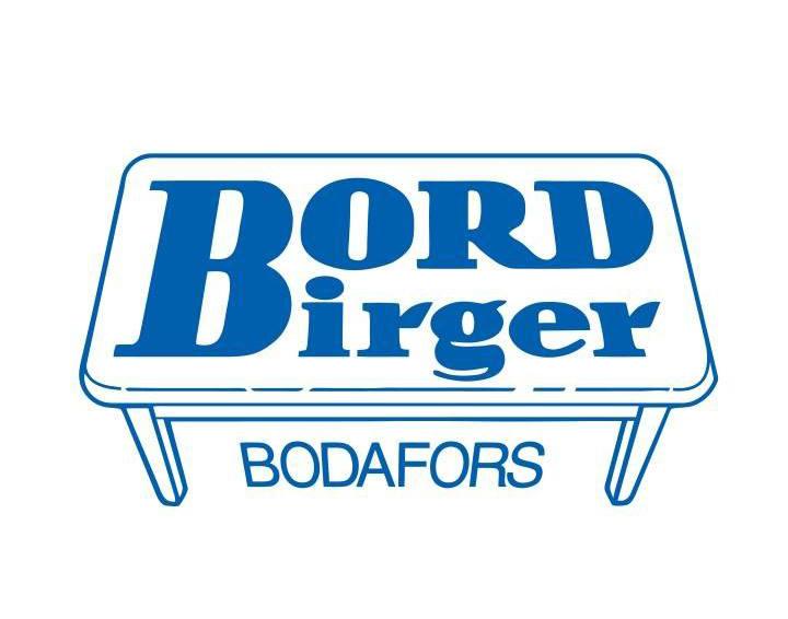 Bord Birger