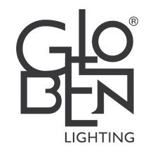Globen Lighting