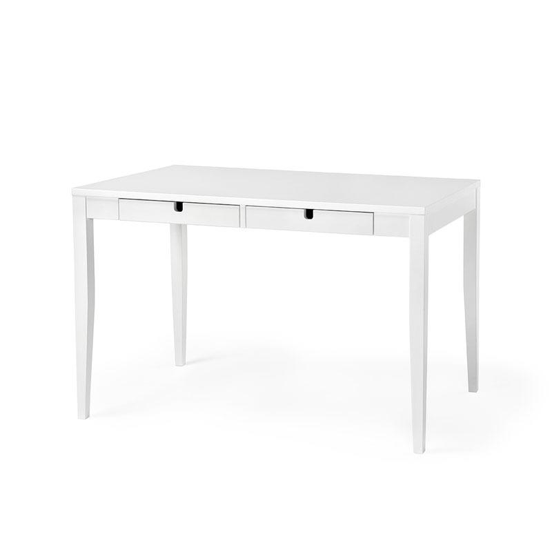 Torkelson Klinte arbetsbord-matbord