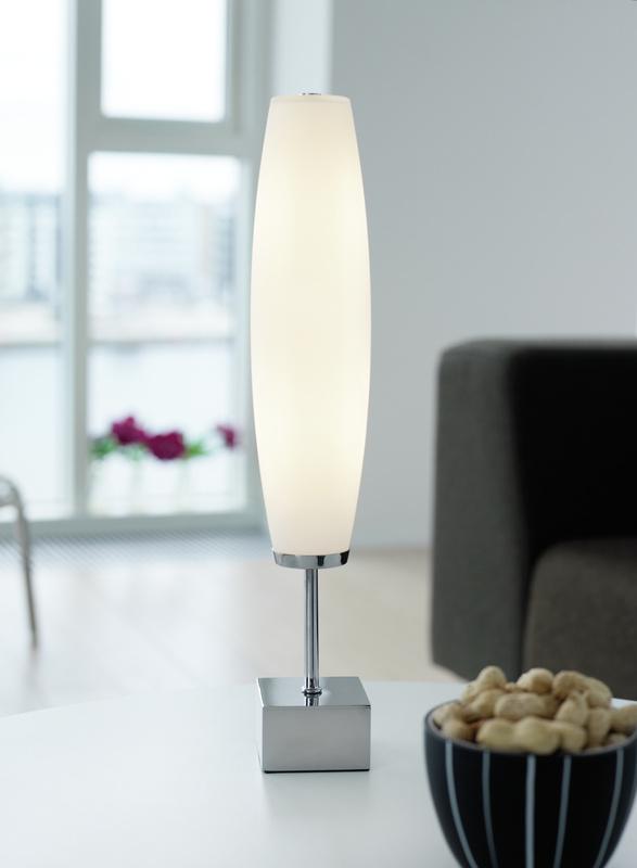 Herstal Micro zenter brod lampa