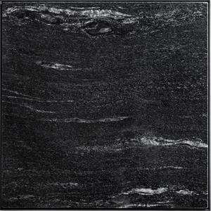 Torkelson Bergen sängbord