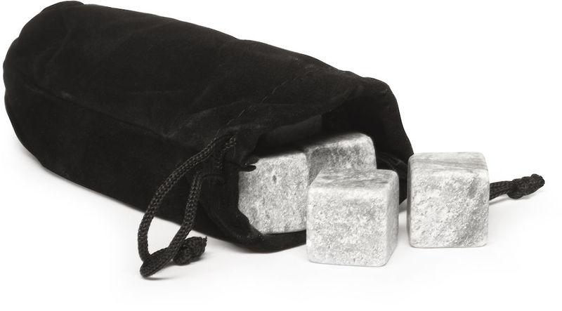 Sagaforms Drinkstenar 9-pack