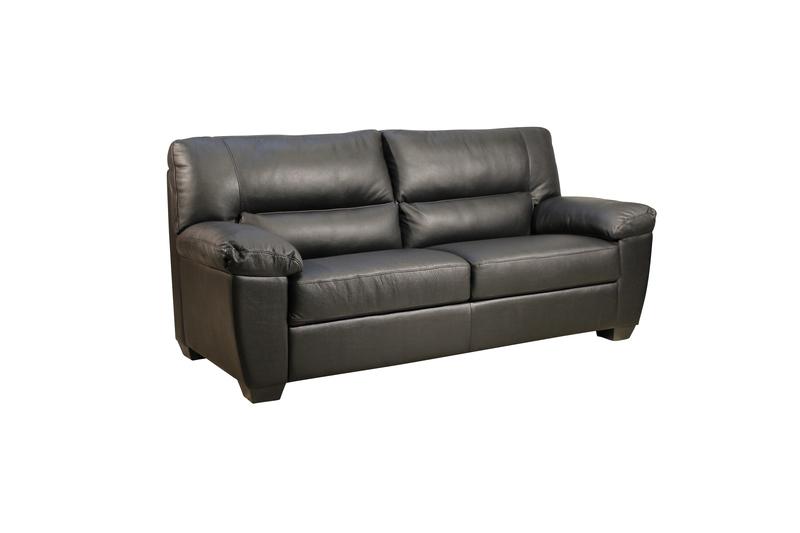 Bern 3-sits soffa