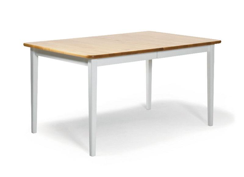 Torkelson Boden matbord