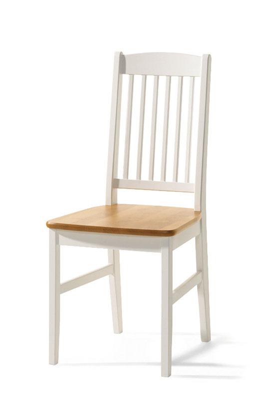 Torkelson Boden stol