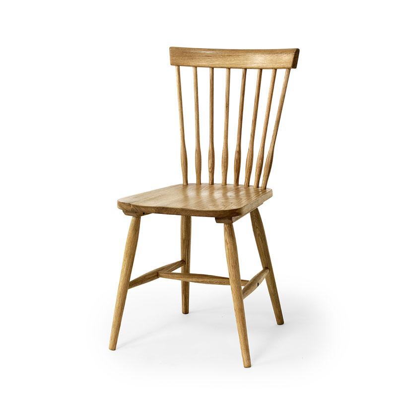 Torkelson Birka stol