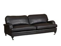 Soul Edmont 3-sits soffa