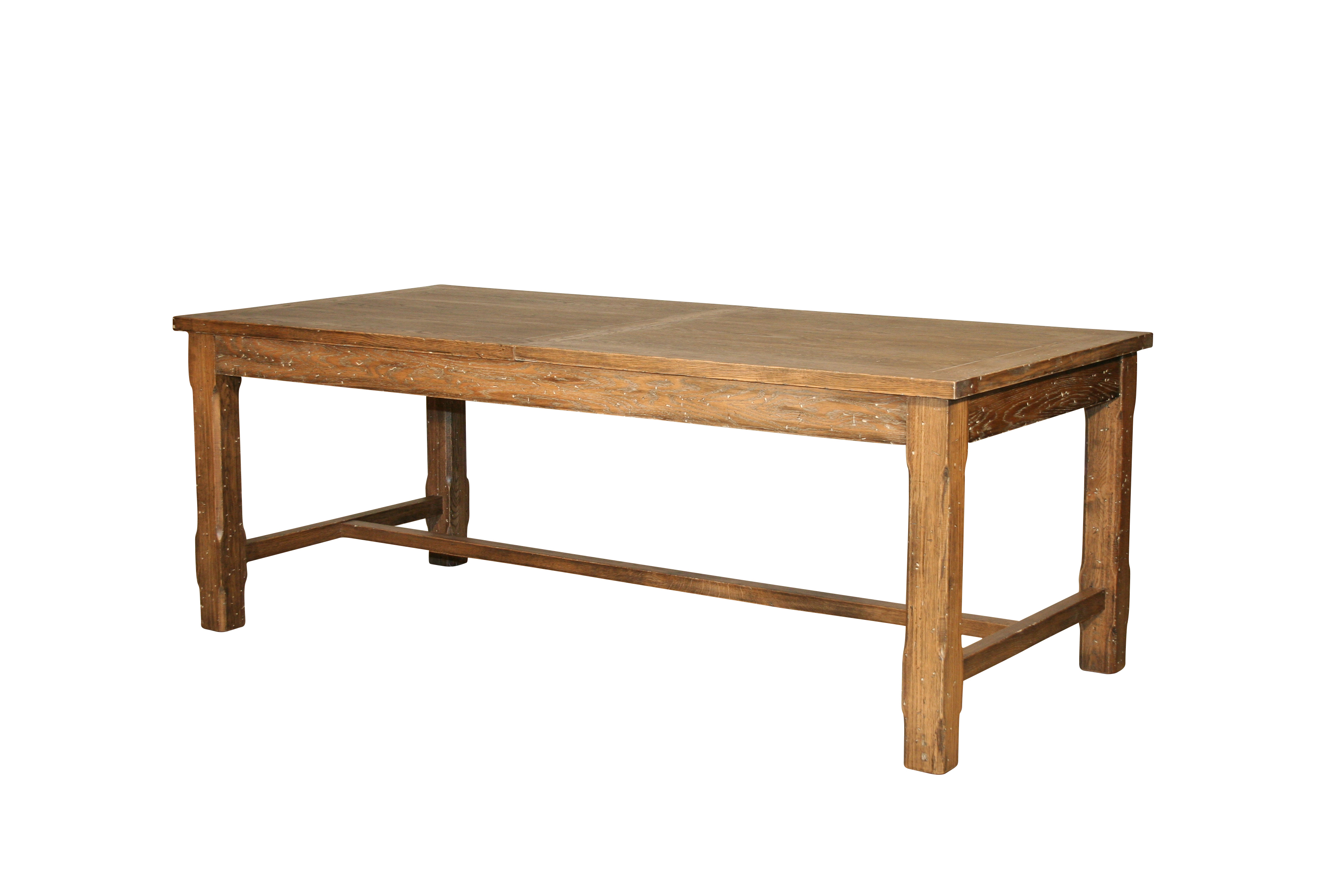 Matbord Whitewash : Handla från hela världen hos pricepi matbord