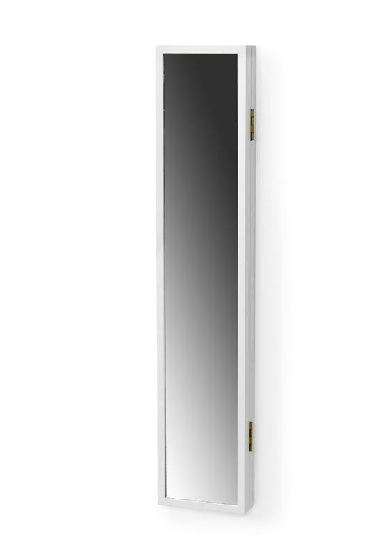 Torkelson Zitti nyckelskåp med spegel