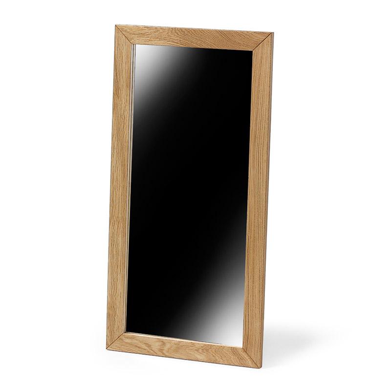 Torkelson Zitti Spegel