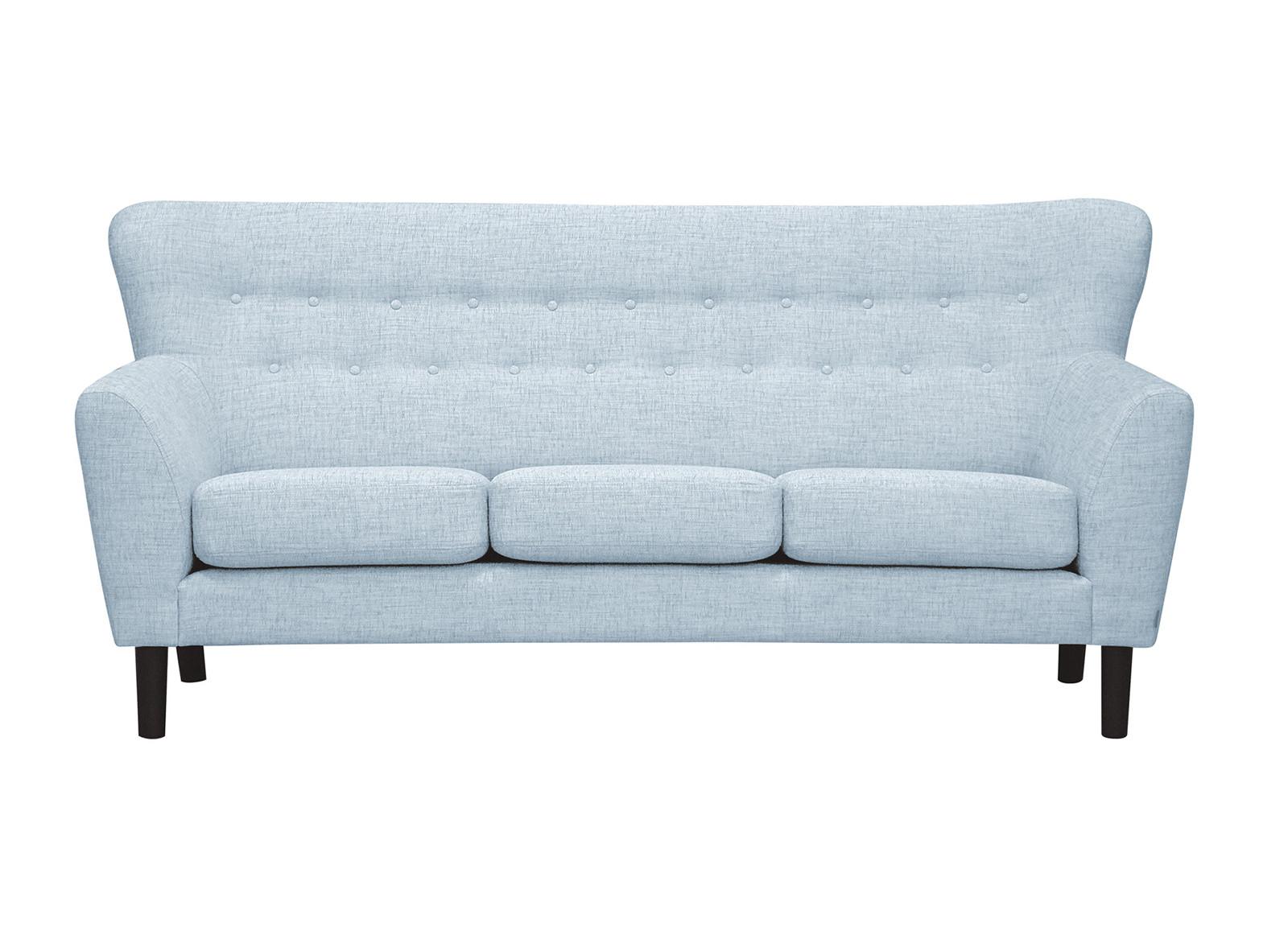 Djup Soffa 3sits Soffa Soffa 100 4 Sits Med Fotpall Linne Grov2 Attic Living Area In Grey Via