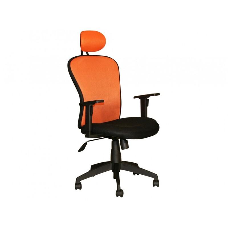 Skrivbordstol MCA063