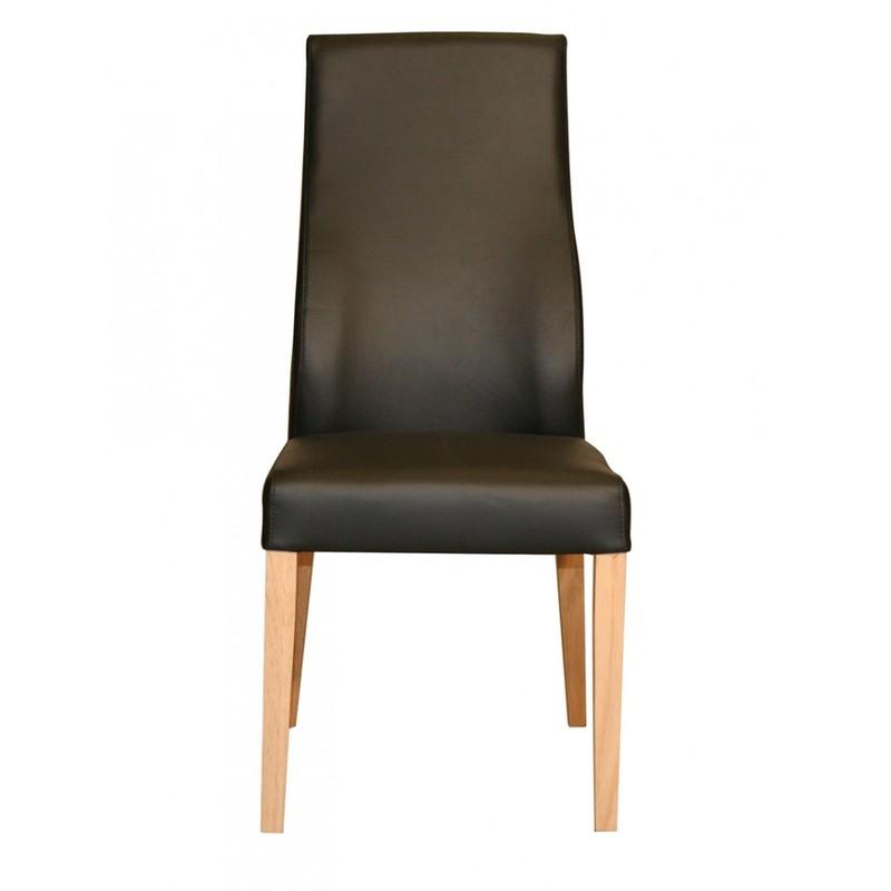 Ekestad stol
