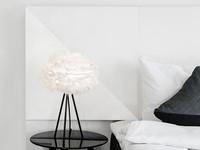 VITA Eos lampskärm Mini 35 cm