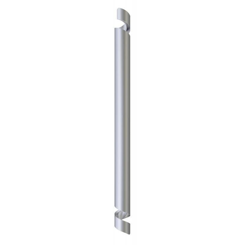 VITA Spinner Aluminium