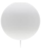 VITA Cannonball