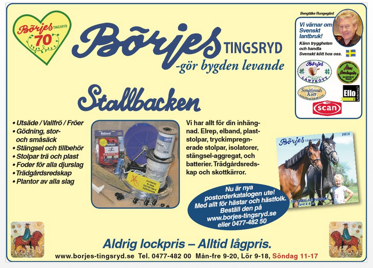 Stallbacken preview image