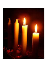 Fredagen den 4 december