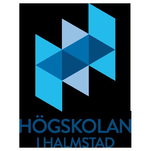 Högskolan Halmstad
