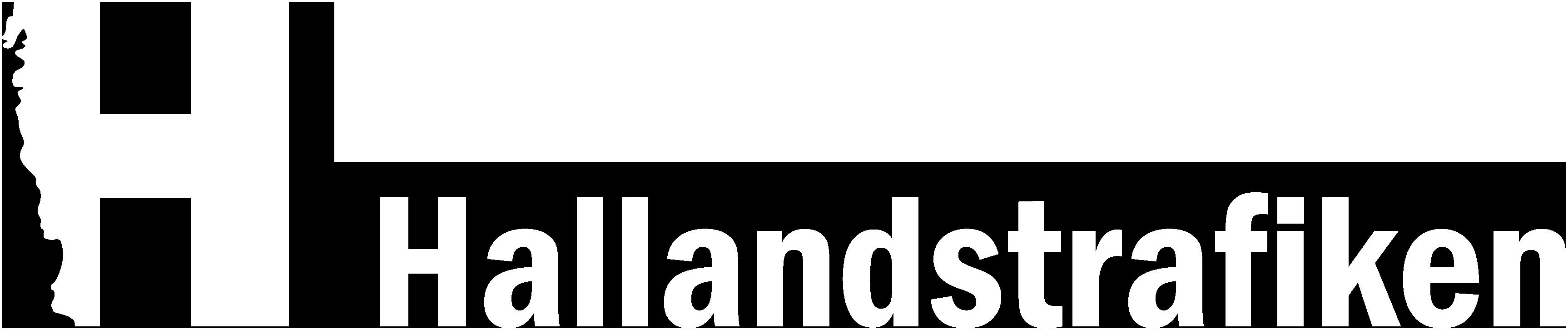 Hallandstrafiken AB - Buss och tåg i Halland