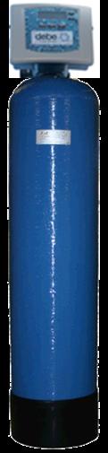 Arsenikfilter