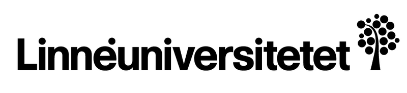 Linneuniversitetet logo