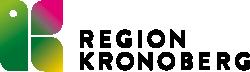 region kronoberg logo