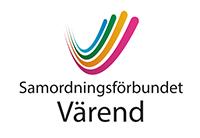 SF Värend logo