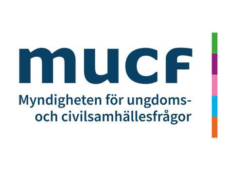 MUCF logo