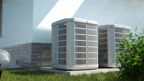3 avgörande faktorer när du väljer värmepump