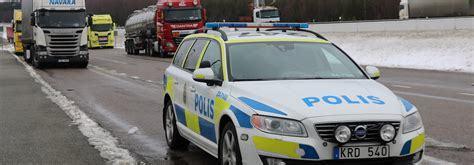 article image related to Utredning om vägkontroller