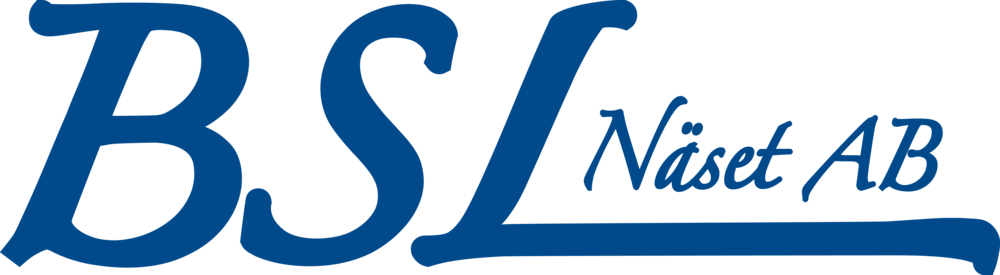 BSL Näset