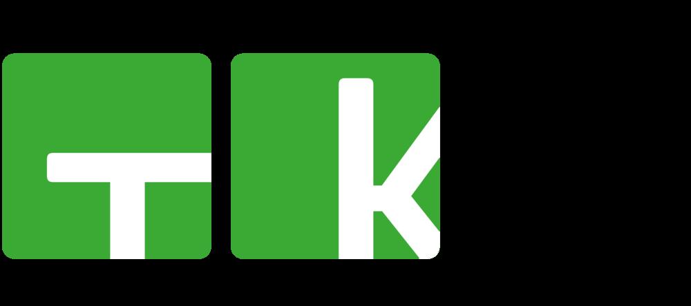 TK Reklam