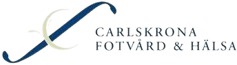 Carlskrona Fotvård