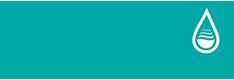 SBVT logo