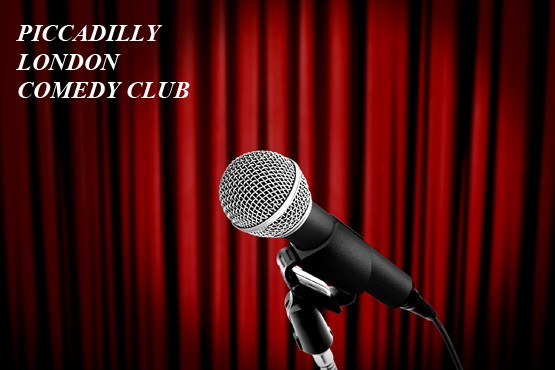£9 instead of £20 for 2 comedy tickets and a shot each plus entry to the Love Candy nightclub at Piccadilly Comedy Based in Piccadilly – save 55%