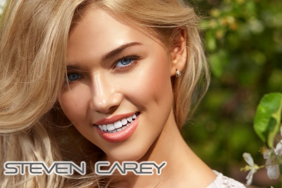 £69 instead of £230 for a Brazilian blow dry with a member of the Art or Design Team at Steven Carey Salon, Mayfair – save 70%