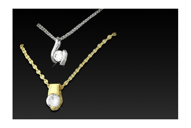£24 instead of £99.99 for a choice of 2 Pierre Cardin jewellery sets from Jewellery Hall,– get some bling and save 76%