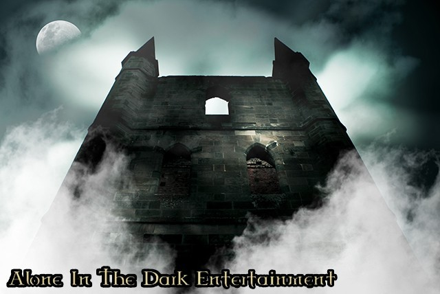 £29.99 instead of £59.98 for a 6 hour ghost hunt experience for 2 with Alone In The Dark Entertainment, Newcastle – save 50%