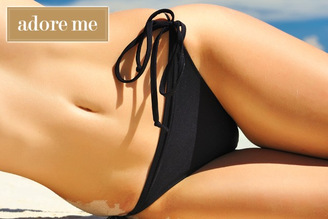 £349 instead of £700 for a 1 hour FusioMed CryoLipoSculpt treatment on your upper or lower tummy at Adore Me, Kensington – save 50%