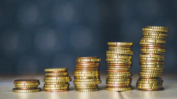 Immobilienfinanzierung: Niedrige Zinsen nutzen