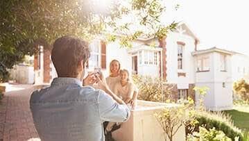 immobilien wohnungen und h user auf immobilienscout24. Black Bedroom Furniture Sets. Home Design Ideas