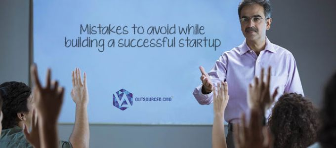 Why Should Startups Look at Unsuccessful Entrepreneurs as Business Mentors?