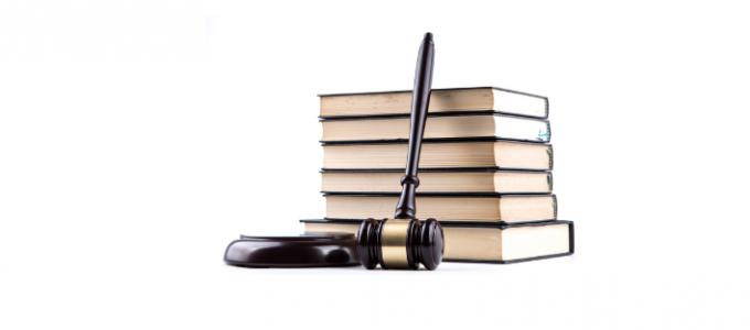7 Legal Tips for New Entrepreneurs